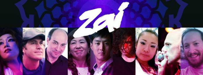 zai-2